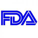 FDA одобрило препарат Horizant для лечения синдрома беспокойных ног