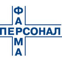 logo_ru_1