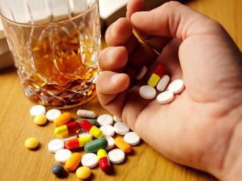 alkohole_medicines