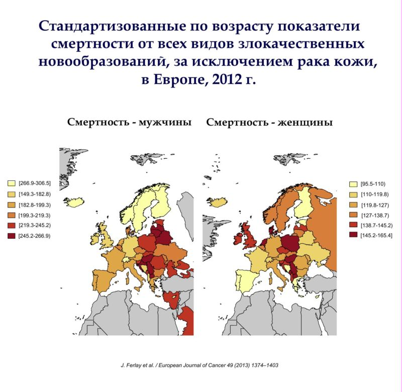 WCD_map 2015_europe