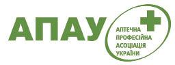 APAU_Logo