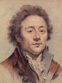 Жан-Франсуа Убиган