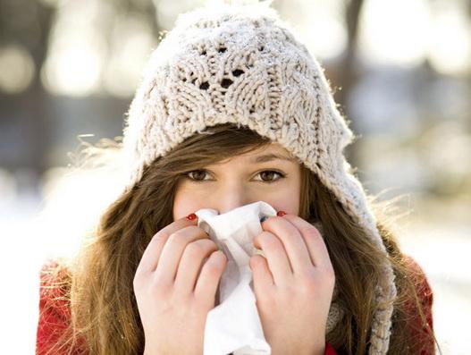 winter-cold
