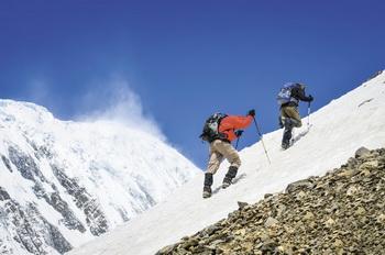High_peak2