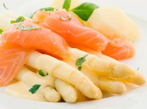 Asparagus_food