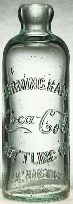 Coca_Cola_bottle