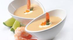 krill_soup