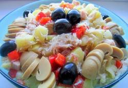 salat_Barba