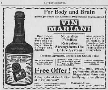 vin.mariani