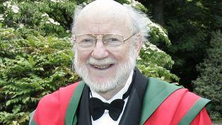 William C Campbell