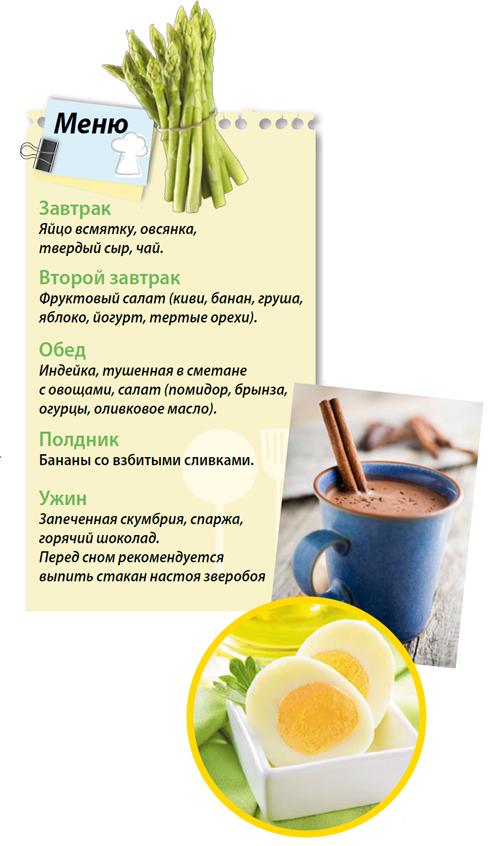 diet_antidepress
