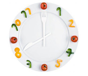 diet_clock