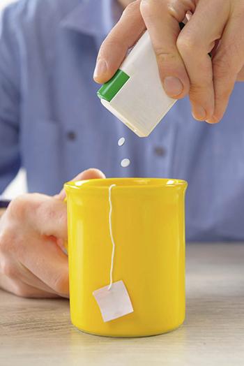 Cup_aspartam