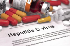 Hepatitis_C