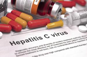 Hepatitis_C