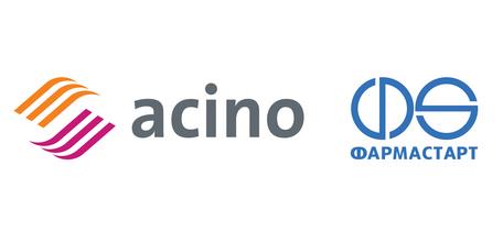 acino-fs_logo