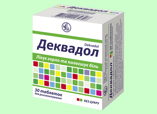 dekvadol_box_sl