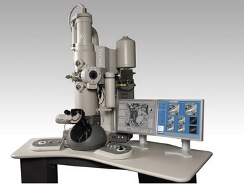 electronic_microscope