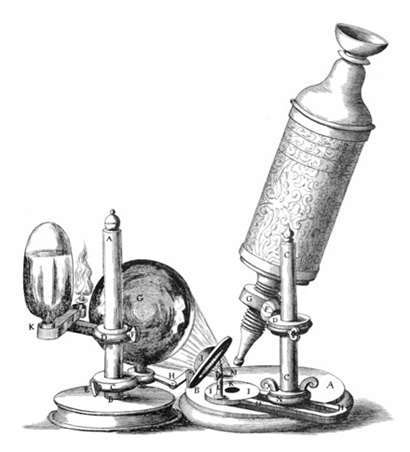 robert-hooke-early-microscope1