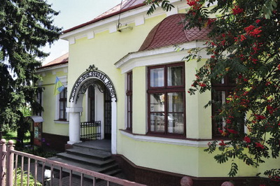 vynnyky_museum