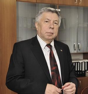 Григорій Корицький