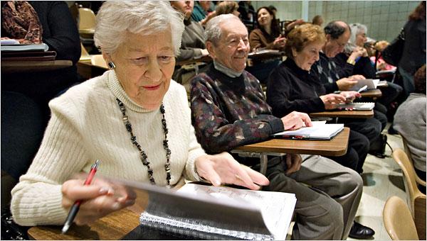 elderly_education2