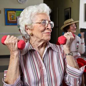 elderly_phys_activities