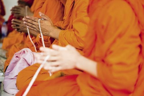 Ritual_Buddists