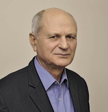 Іван Венгринюк