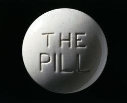 The_pill