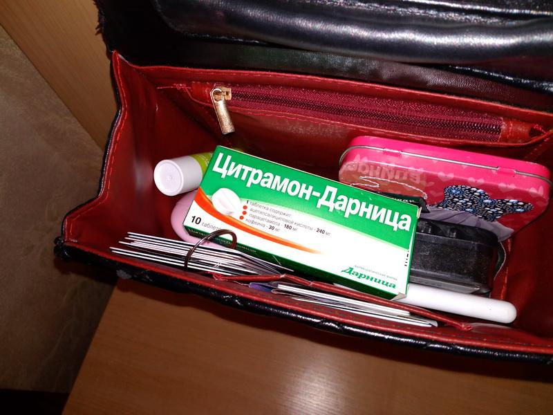 Анастасія, Маркет-Універсал ЛТД, Аптека DS 43, Львів