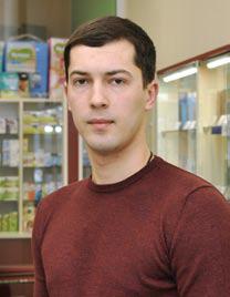 Андрій Заяць
