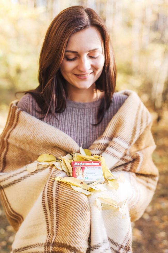 Дарина, 'Столичний мед.альянс' Аптека 'Країна здоров'я', Киев