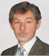 Михайло Арістов