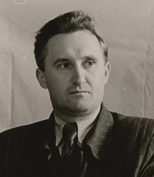 Поет-дисидент Іван Коваленко, 60-ті роки