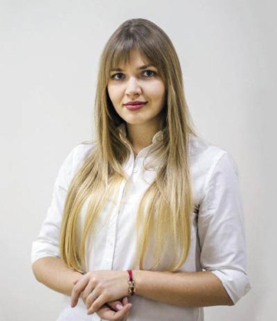 Ореста Піняжко
