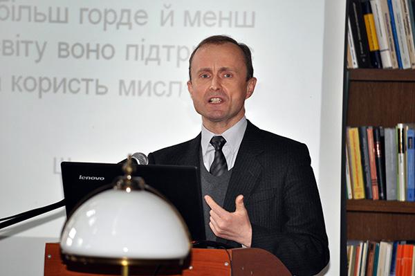 Василь Кмет