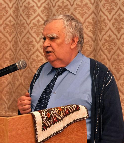 Ян Бріндза