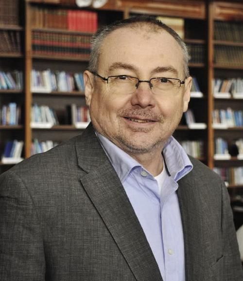 Єгор Васецький