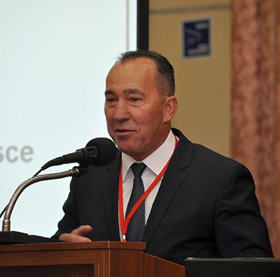 Віктор Напюра
