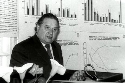 Піняжко Роман Михайлович