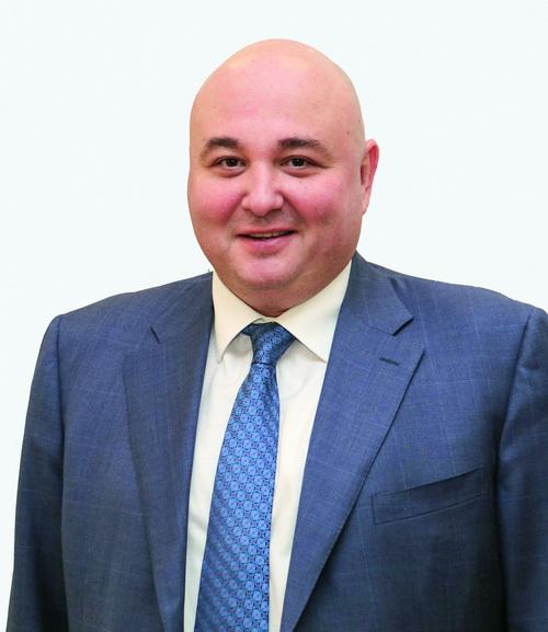 Станислав Шнайдер
