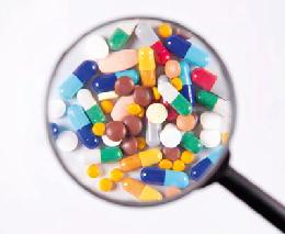 tabletky_s