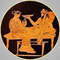 Greece_gods