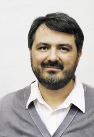 Денис Варивончик