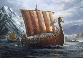 viking_drakkar