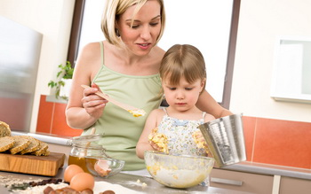 mama_cooking2