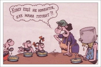 mama_cooking3