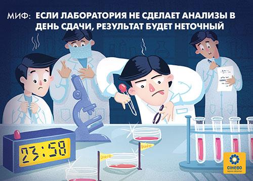 lab_myths_4