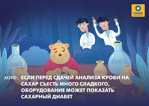 lab_myths_7